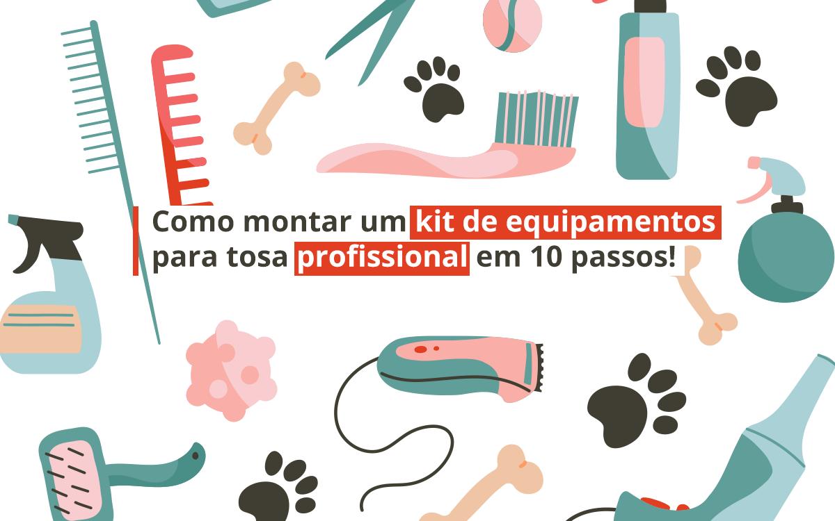 equipamentos_para_tosa_elantrade